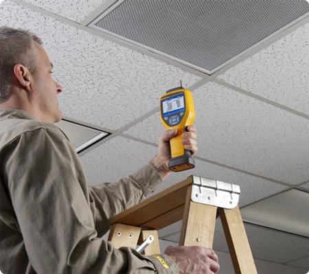 Как часто нужны проверки систем вентиляции
